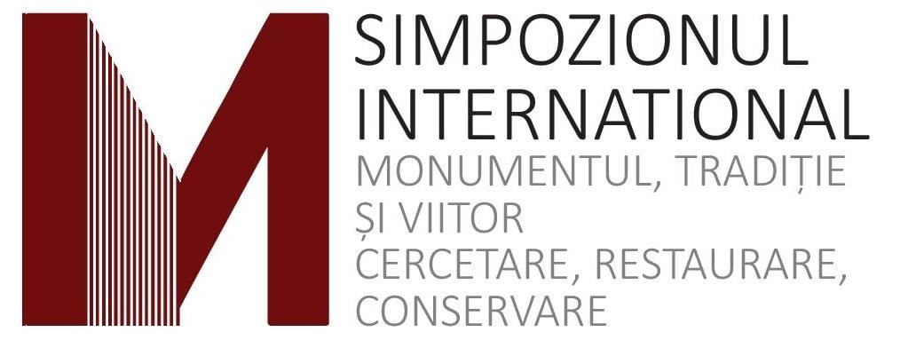 Simpozionul Monumentul 2021